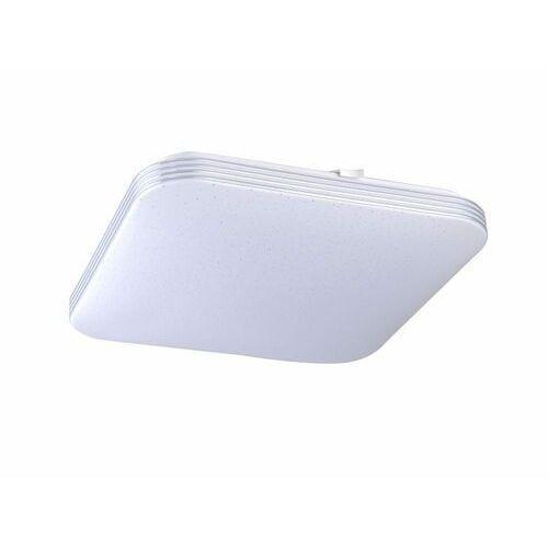 Rabalux 3409 Oscar, oświetlenie LED (5998250334097)