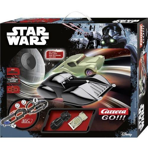 GO!!! Star Wars (4007486623873)