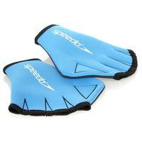 Wiosełka do pływania Aqua Glove / Gwarancja 24m