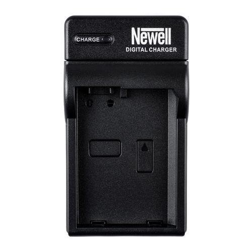 Ładowarka do akumulatorów np-fz100 marki Newell