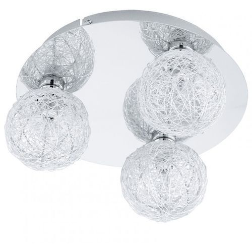 lampa sufitowa PRODO 1, EGLO 92668