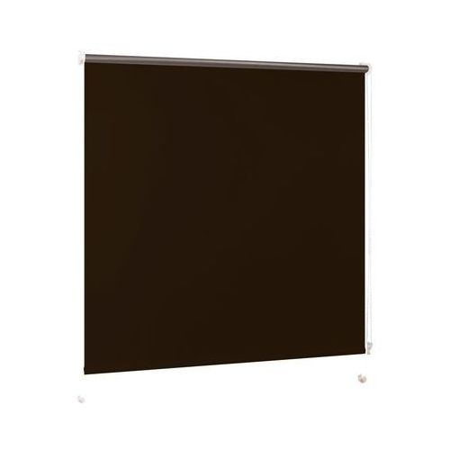 Roleta Mini BLACKOUT 62 x 160 cm INSPIRE