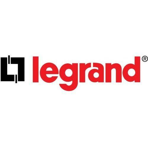 Legrand LCS BLOK ZASILANIA 6X2 PZ OCHRONA PRZEPIĘCIOWA (3414970765567)