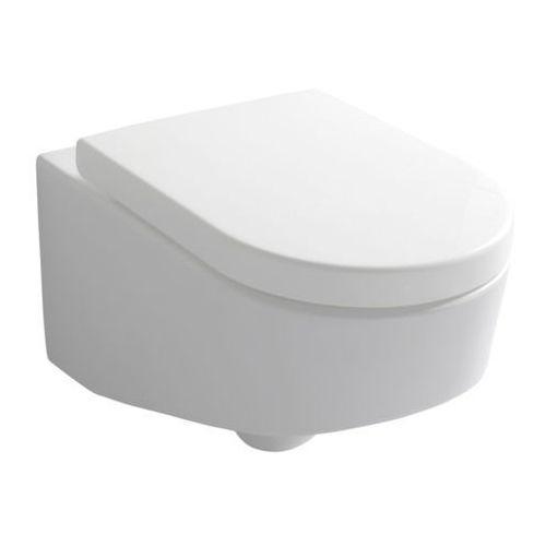 Miska wc toledo marki Form