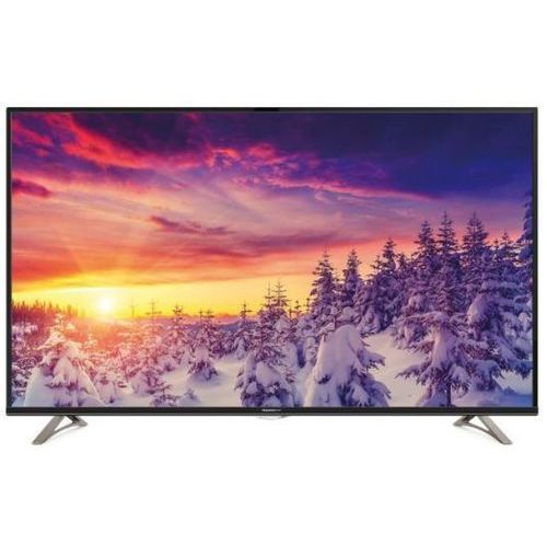TV LED Thomson 50UB6406