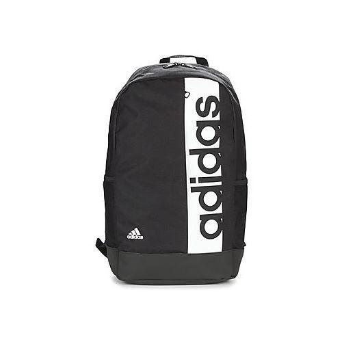 1bb603951b63b Plecaki turystyczne i sportowe Producent: adidas, Producent: Texar ...