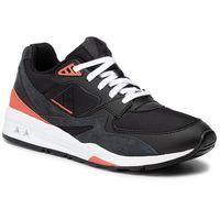 Sneakersy - lcs r800 sport 1910529 black/orange, Le coq sportif, 40-45