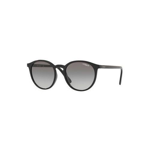 - okulary vo5215s marki Vogue eyewear