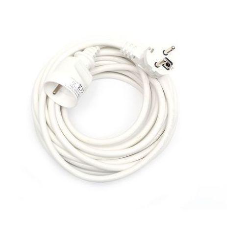 Przedłużacz sznur 10 m, PS-1010-1,5