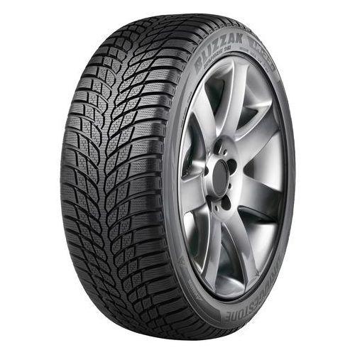 Bridgestone Blizzak LM-32S 235/40 R18 95 V