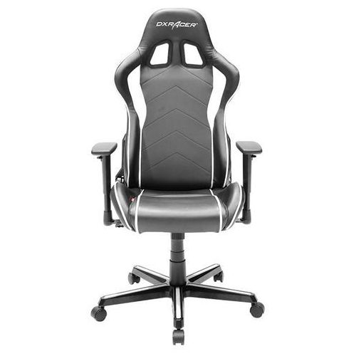 fotel DXRACER OH/FH08/NW