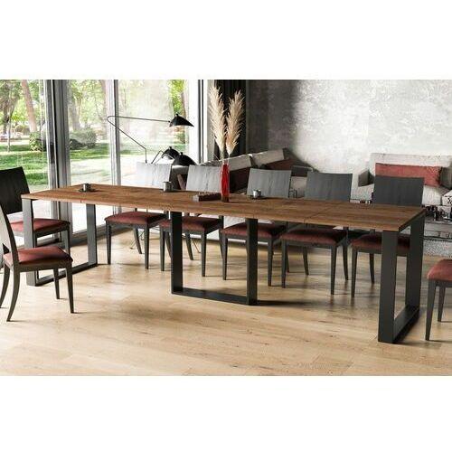Stół Borys rozkładany 130-250