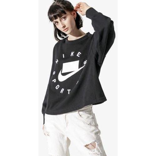 Odzież damska Producent: Ambigante, Producent: Nike, ceny