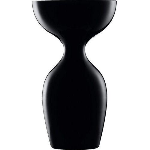 Kraszuarka 33,9 cm czarna zensus marki Schott zwiesel