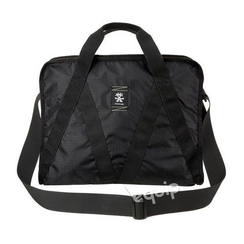 Crumpler Torba na laptopa light delight