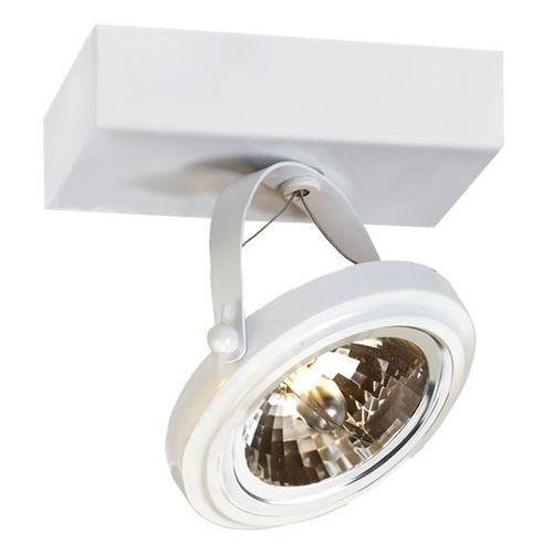 Kaspa reflektor visio 1 - 50190101 (5902047300738)