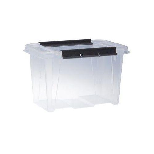 Pojemnik top storage 5l -pt 2389 marki Florentyna