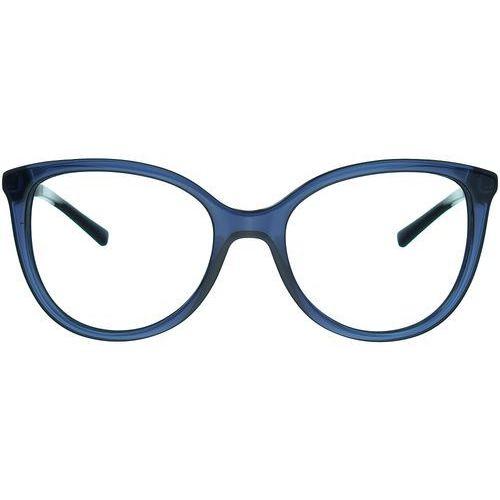 mk 4034 3199 okulary korekcyjne + darmowa dostawa i zwrot, marki Michael kors