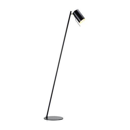 CARRIE 106879 LAMPA PODŁOGOWA MARKSLOJD zaytaj ile mamy na magazynie (7330024567498)