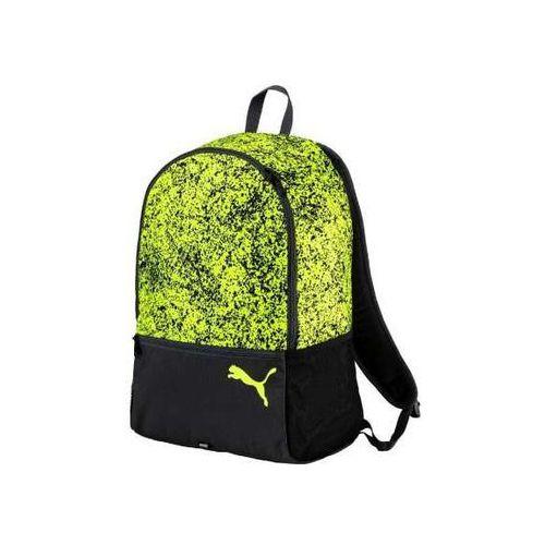 e0b4adc237b55 Plecaki i torby ceny, opinie, sklepy (str. 49) - Porównywarka w ...