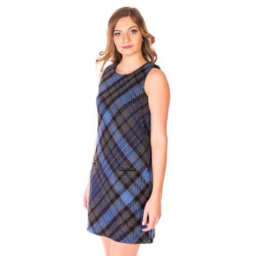 08c66007b0 Suknie i sukienki Rodzaj  drapowana