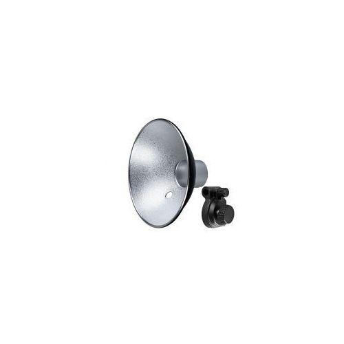 REFLEKTOR PARASOLOWY DO LAMP PF200/400