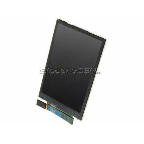 LCD Wyświetlacz iPod Nano 5 Generacji, 1202-8853