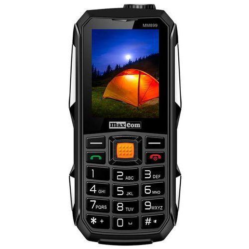 Maxcom MM899