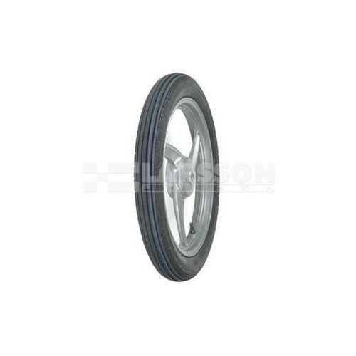 Vee rubber Opona  2,00-16 36j tt vrm087 5760282