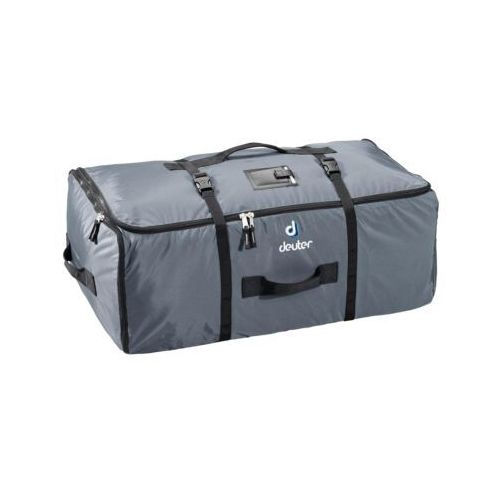 6b20eda4ae628 Torby i walizki Producent: Deuter, Producent: Inne, ceny, opinie ...