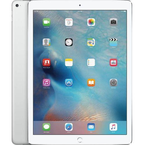 Apple iPad Pro 12.9 256GB 4G
