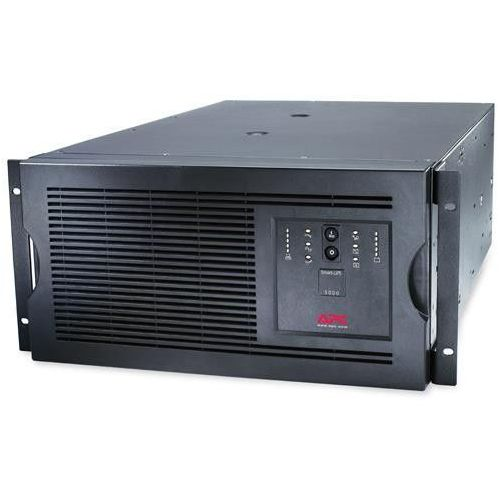 APC Smart-UPS 5000VA 230V Rackmount/Tower SUA5000RMI5U, SUA5000RMI5U