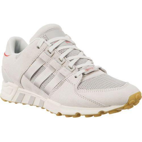 Adidas Buty eqt support rf w db0384