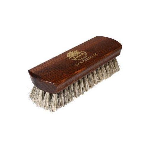 Collonil GLANZBUERSTE Produkty do pielęgnacji obuwia light brown (4002092307162)
