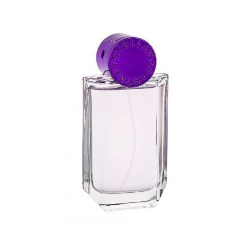 Stella McCartney Pop Bluebell Woman 100ml EdP