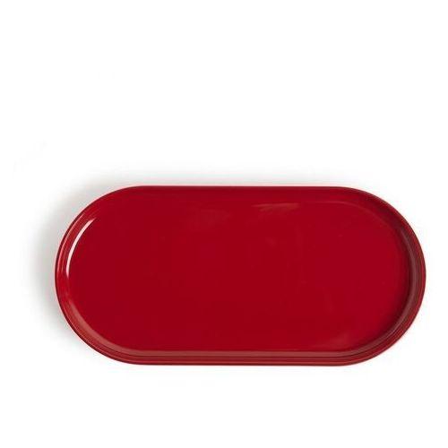 - organizer łazienkowy step - czerwony marki Umbra