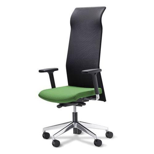 Fotel biurowy STRING SR 103
