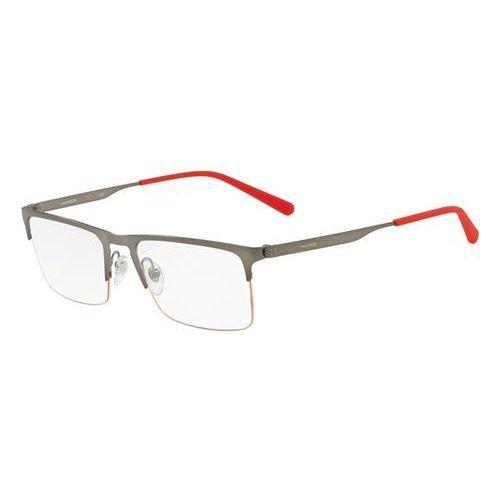 Okulary korekcyjne an6118 tail 700 marki Arnette