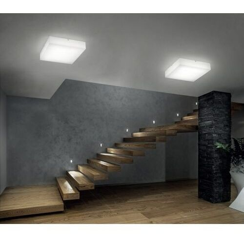 Gluèd SQ Sufitowa Linea Light 90306