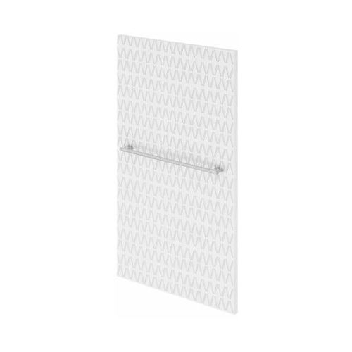Drzwi do mebli łazienkowych REMIX 45 X 58 POJEDYNCZE SENSEA