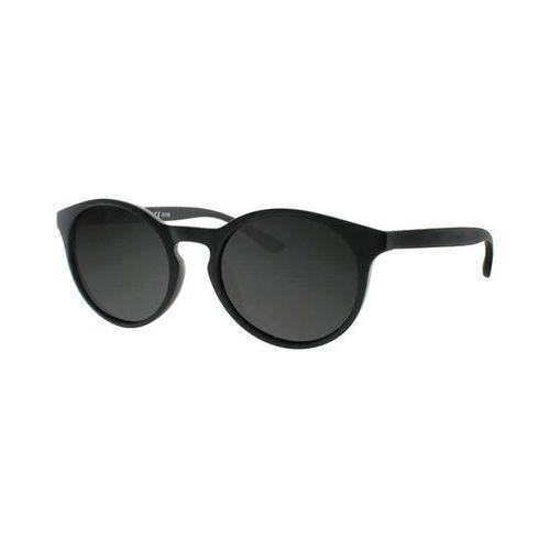 Smartbuy collection Okulary słoneczne altair kids m02 jst-111
