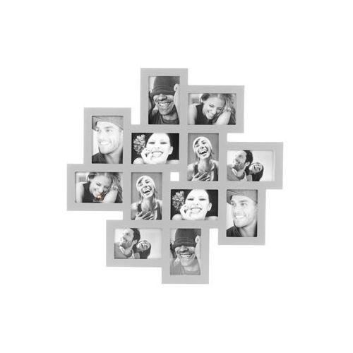 Ramka na zdjęcia cluster, duża 65cm marki Pt