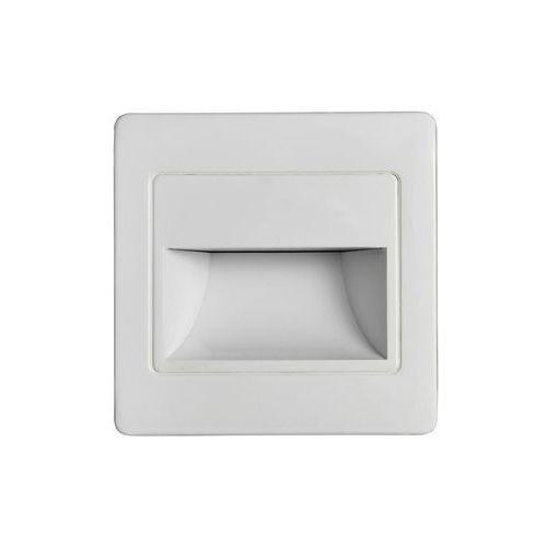 Oprawa schodowa STEP LIGHT PREZENT (8585032226069)