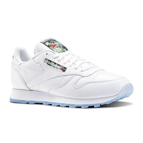 Reebok Buty classic leather sf