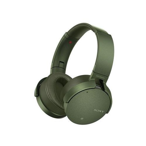Sony MDR-XB950