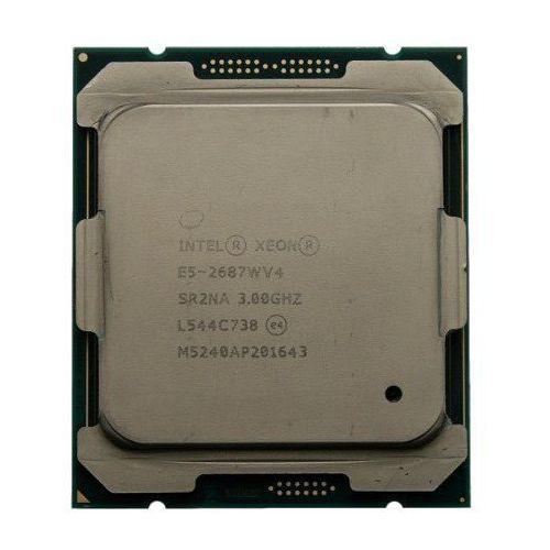 Procesor serwerowy xeon e5-2687w v4 (bx80660e52687v4) darmowy odbiór w 20 miastach! marki Intel