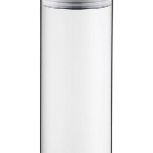 Wmf - depot szklany pojemnik