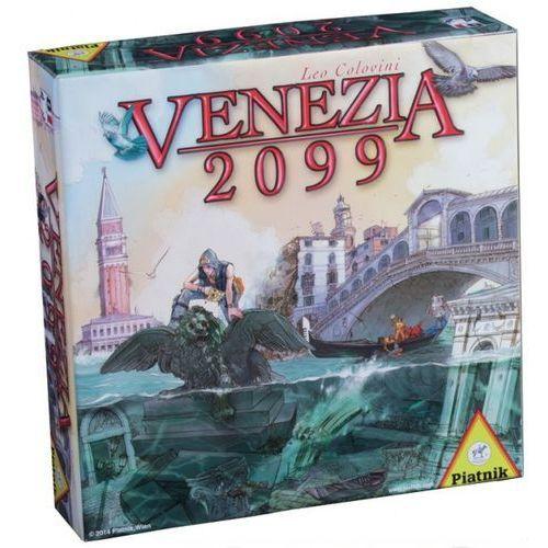 Venezia 2099 PIATNIK