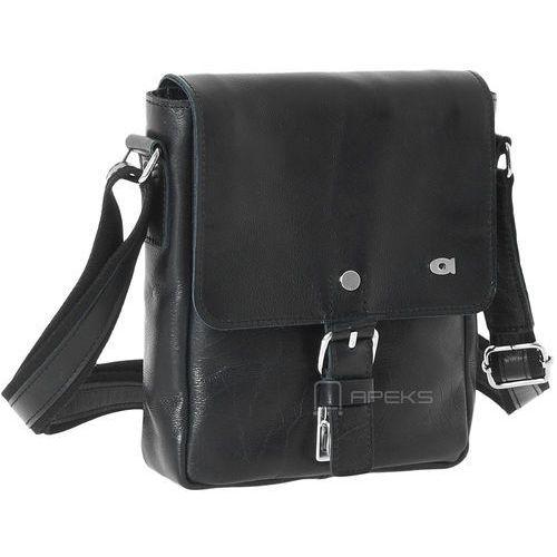 8af11e8631901 Torby i walizki Rodzaj produktu: torba, ceny, opinie, sklepy (str. 3 ...