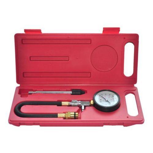 vidaXL Zestaw testowy do kompresji silnika benzynowego z kategorii Pozostałe narzędzia